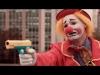 Clown-5