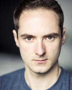 Ben Ashton 5 (7 of 65)-Edit spotlight-6